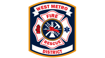 West Metro Fire and Rescue District